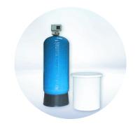 détartrant d'eau aqua service