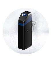 Adoucisseur d'eau Aqua Service Smartflow