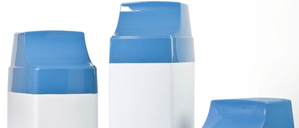Adoucisseur d'eau prix-1