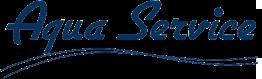 Logo des adoucisseurs d'eau Aqua Service small