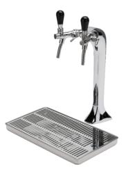 Système d'eau potable 2-tap Aqua Pro