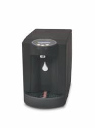 Système d'eau potable Assist Aqua-Pro