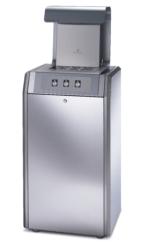 Système d'eau potable Fontemagna Light