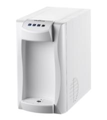 Picolla-wit Système d'eau potable Aqua Pro
