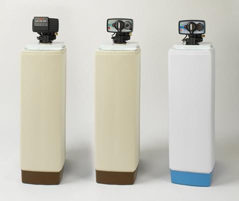 Dureté de l'eau-Aqua-Service-adoucisseur d'eau