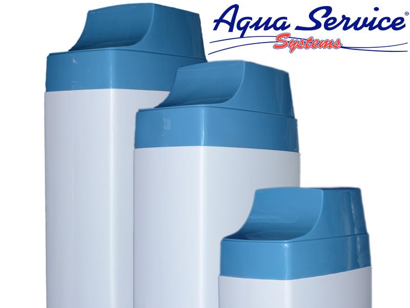 Informations sur les adoucisseurs d'eau