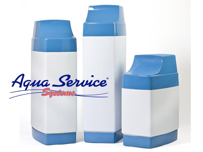 Adoucisseurs d'eau au meilleur prix