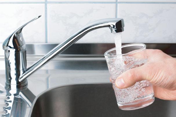 adoucisseur d'eau-bonne-idée