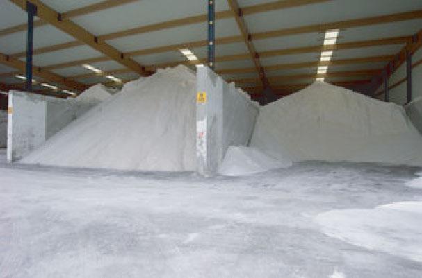 entretien adoucisseurs d'eau au sel